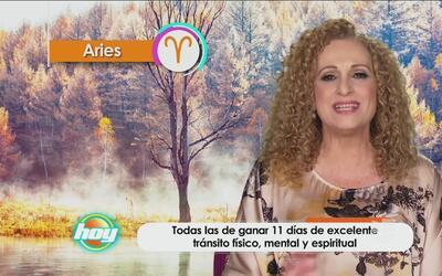 Mizada Aries 26 de agosto de 2016
