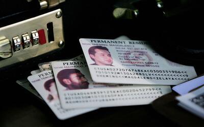 10 pasos a tener en cuenta con la Lotería de Visas