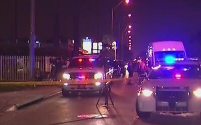 Operativo policial desmanteló venta de drogas y alcohol ilícito en Miami...
