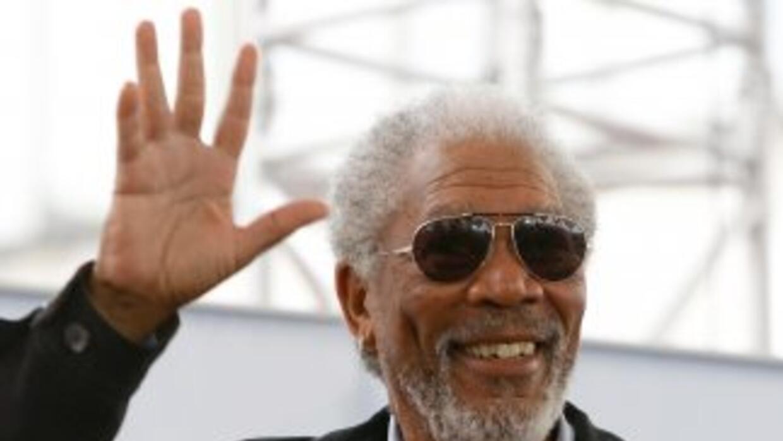 La supuesta muerte del actor se convirtió rápidamente en trending topic...