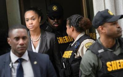 El caso terminó sin una sentencia en contra de los policías acusados