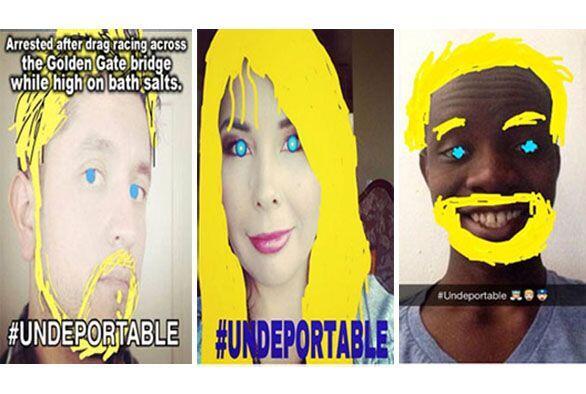 ¿Eres 'indeportable'?: Los líos legales de Justin Bieber i...