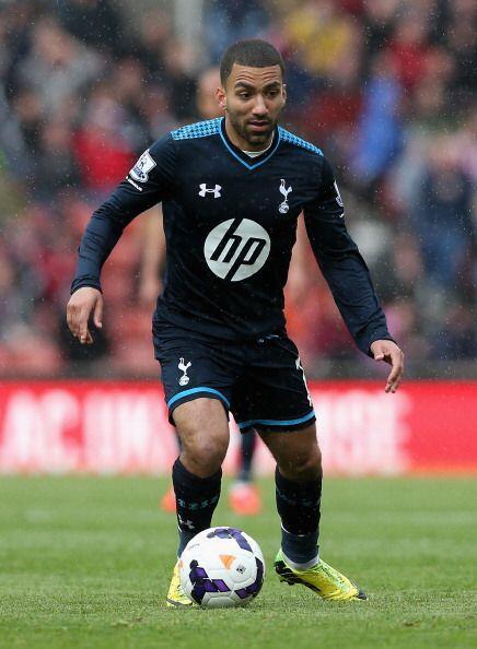 13. Tottenham Hotspur: Un testamento más al poder adquisitivo de...