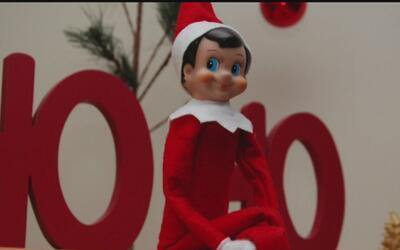 ¿Deberíamos seguir inculcando a los niños creencias sobre Santa Claus o...