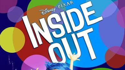 Gana 4 boletos VIP para preestreno en Dallas de 'Inside Out' INSIDEOUT2.jpg