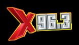 X96.3 FM Inicio X963_3D_No_EL_Orangeresize.png