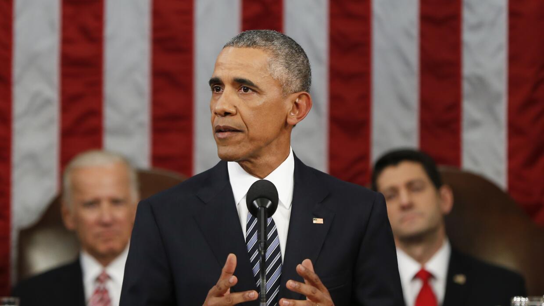 Cuatro claves del discurso de Obama obama-1.jpg