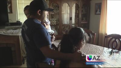 Familias del Valle aseguran haber sido estafadas por una mujer