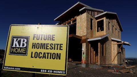 Desde 1986, los desarrolladores inmobilarios han utilizado los LIHTC par...