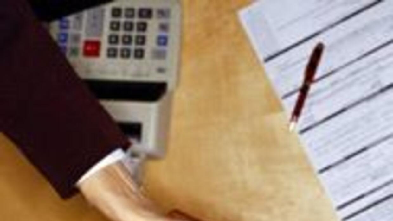 Asociación de aseguradoras puertorriqueñas dice no haber violado la ley...