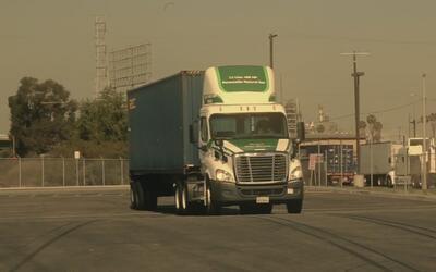 ¿Cómo usar el gas metano como combustible para mover vehículos?