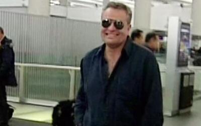 El Güero Castro se olvidó de su ex pareja Angelique Boyer muy rápido, ¿Q...