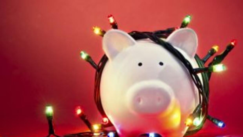 Diciembre, sinónimo de fiesta, color, luces… y también regalos, viajes y...