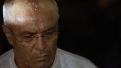 Jean Succar Kuri, condenado a 112 años de prisión por pederastia, se enc...