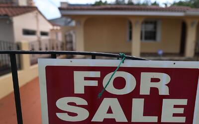 ¿Qué tan listos están los millennials para comprar su casa?