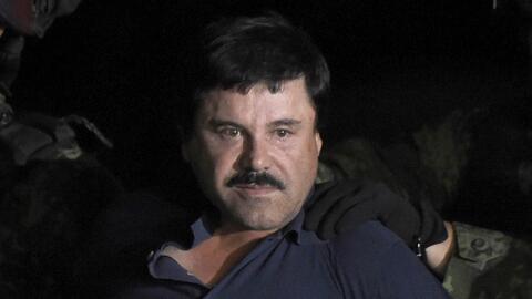 ¿Cómo vivió Joaquín 'El Chapo' Guzmán el secuestro de sus hijos?