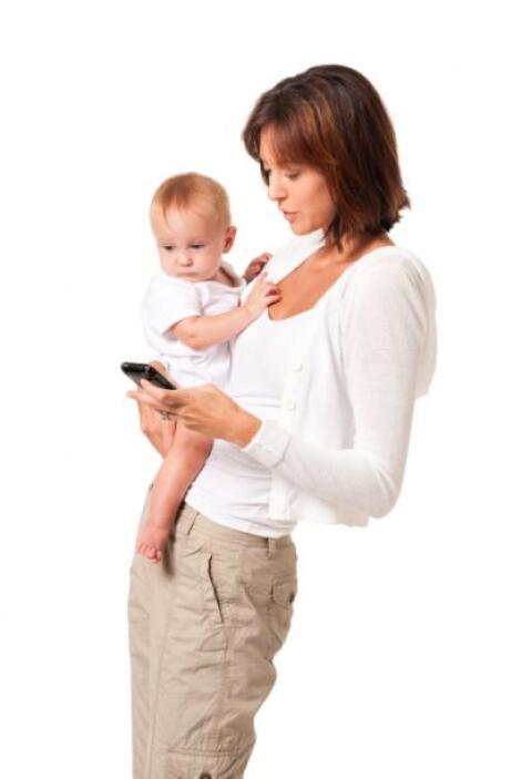 Elimina los ruidos de fondo innecesarios, como la televisión o la radio,...