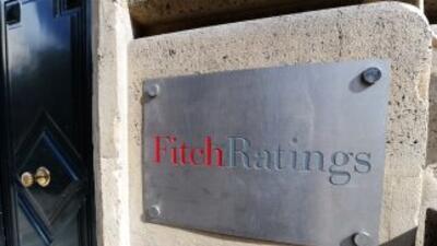 """""""La flexibilidad monetaria y de la tasa cambiaria mejora la capacidad de..."""