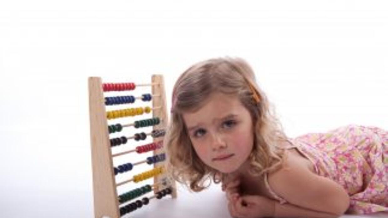 En todo el país, 4.000 niños menos asistieron a programas de pre-kinderg...