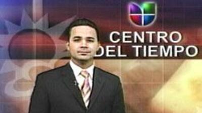 Preguntale a Carlos Robles. El aclarara tus dudas sobre el clima. f9844f...