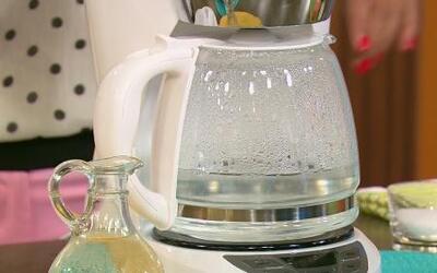 Cómo alargar la vida de tus electrodomésticos en la cocina
