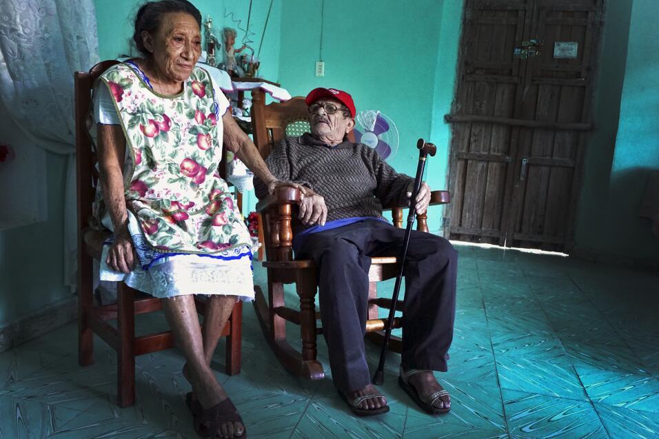 Tres pueblos de Yucatán vaciados por la migración pendiente8.jpg