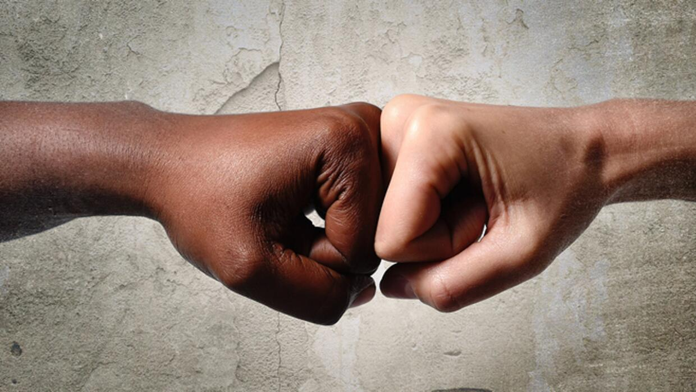 blackafricanamericanrace_181683.jpg