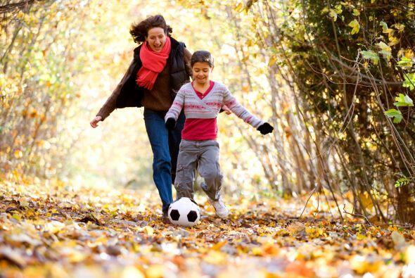 ¿Cumpliste con todos los pasos? Si es así, el otoño no te sorprenderá. E...