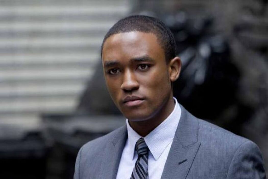 "Lee Thompson Young, quien actuara en la serie de Disney ""The Famous Jett..."