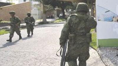 Tiroteos entre sicarios dejaron 12 muertos en Nayarit 596648ff83ba44dda1...
