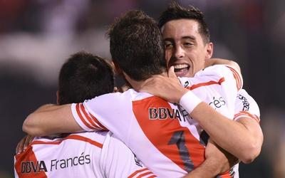 Los Millonarios jugarán la final de la Copa Libertadores