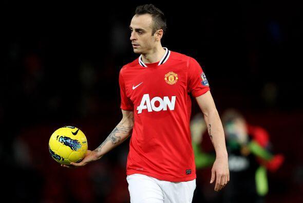 Sigue un futbolista criticado, pero que nadie puede negar su calidad gol...