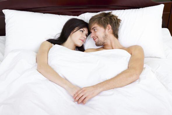Por su parte, la sexóloga Silvina Belmonte explica que la forma en que d...