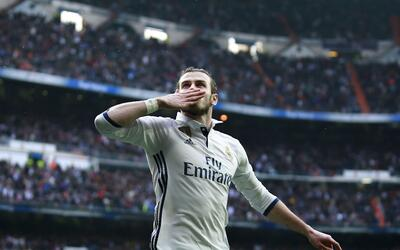 Real Madrid eliminó a 'Man-U' GettyImages-642617158.jpg
