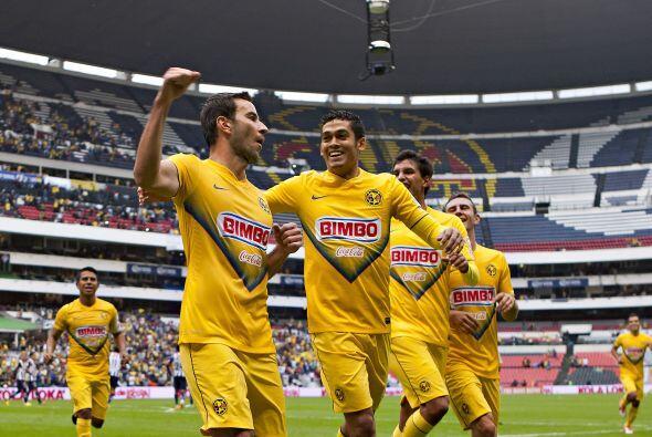 Santos, Morelia y Monterrey se colocan un escalón por debajo de T...