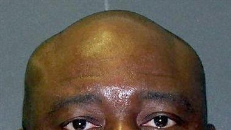 Asesinó a golpes a un mecánico en Dallas