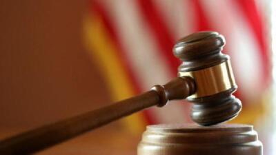 Hispano que asesinó a compañero sentimental afronta condena de 25 años a...