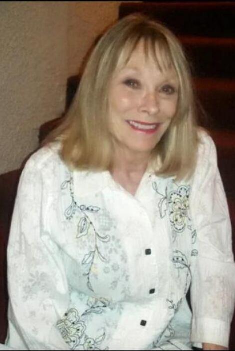 El 5 de agosto, un familiar de Marilyn la encontró sin vida en su hogar...
