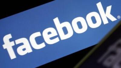 Facebookreconoció los retos que implica la transición al mercado de los...