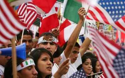 Senadores de California presentan nuevas propuestas de ley para proteger...