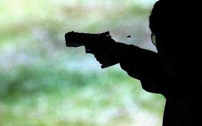 Adolescente fue acusado de haber matado a tiros a sus padres en Texas