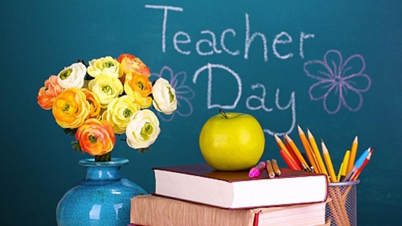 images_schoolsuppliesandflowers_72240