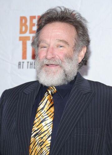 El actor fue hallado muerto en su casa de Tiburon, California.