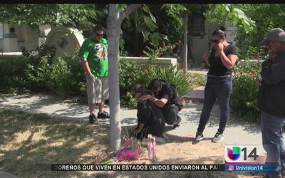 Doble homicidio se suma a la creciente ola de violencia en San José
