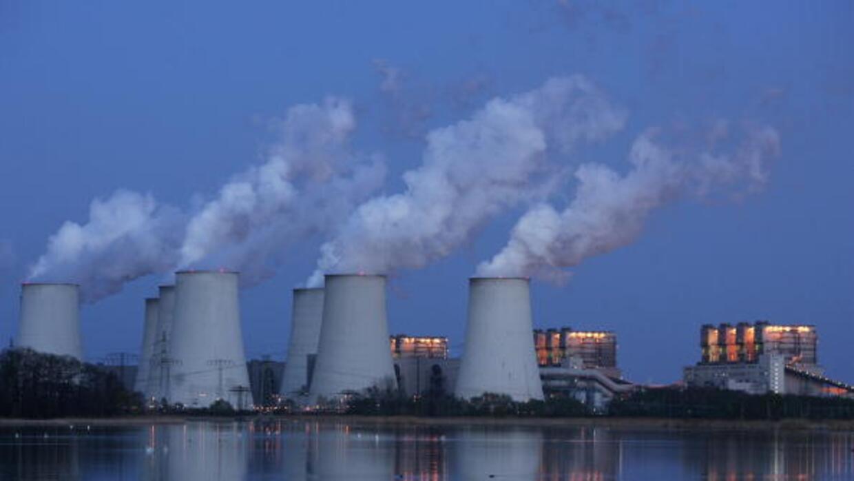 """Una coalición de 24 estados demanda a Obama por su """"Plan de Energía Limp..."""