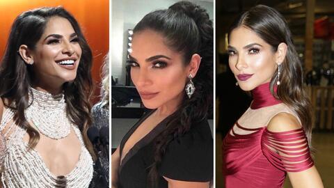 Las celebridades latinas y de Hollywood más sexys  aleeeee.jpg