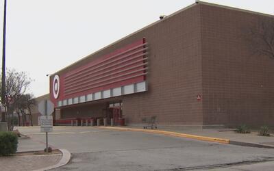 Abogado pide investigar si la tienda Target pudo prevenir la golpiza que...