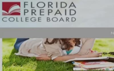 'Miami en un Minuto': Este martes vence el plazo para pagar la matricula...