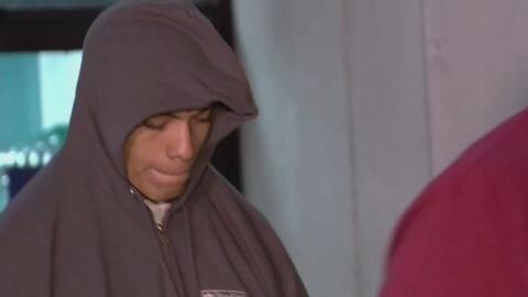 Hispano acusado de provocar el accidente donde un policía de Miami-Dade...