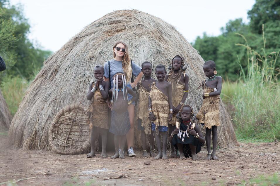 Así se ven las mujeres bellas alrededor del mundo _MG_0781LR.jpg